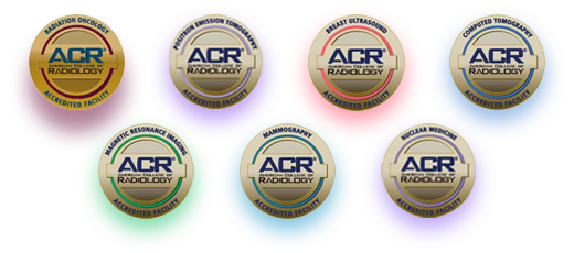 ACR Badges