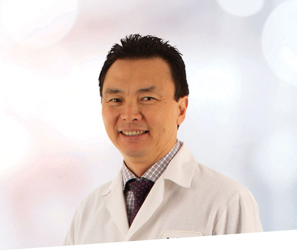 David Kanamori, MD