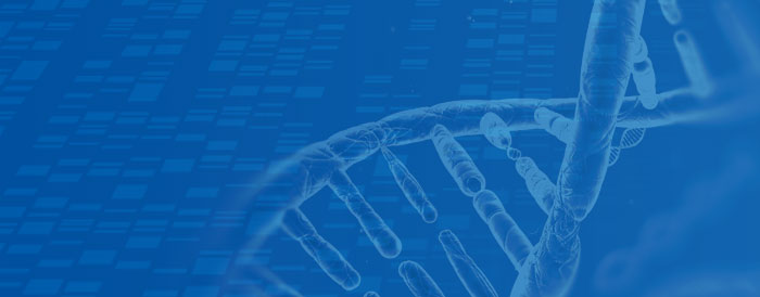 Genetic Testing & Counseling